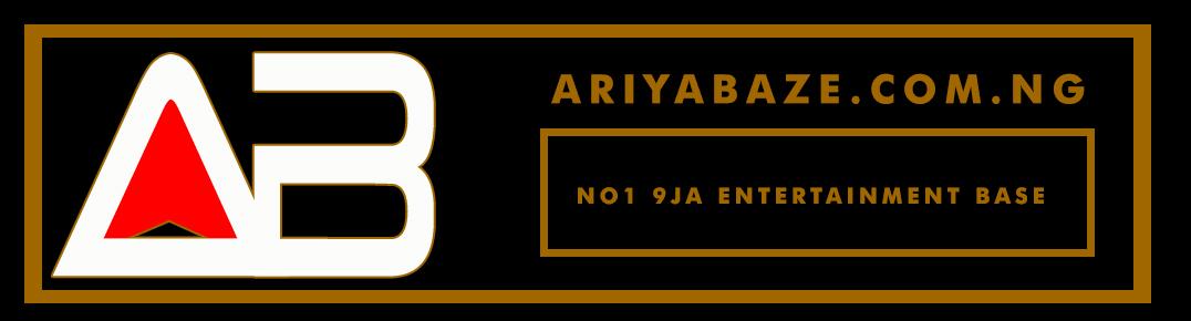 ARIYABAZE