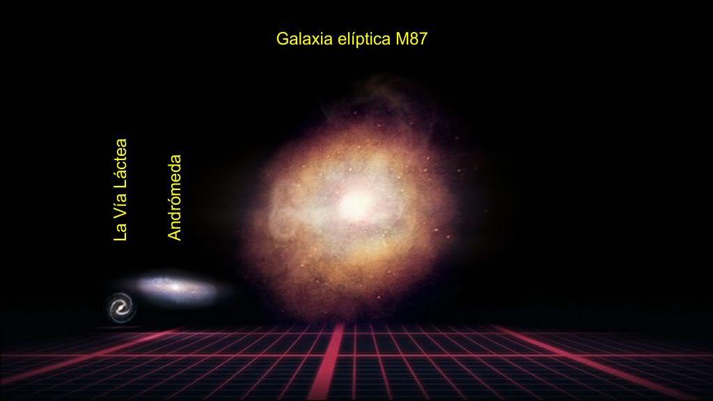 quasar oj287