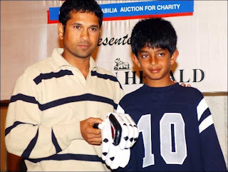 sachin-charity-helping-NGO