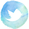 ★ Twitter