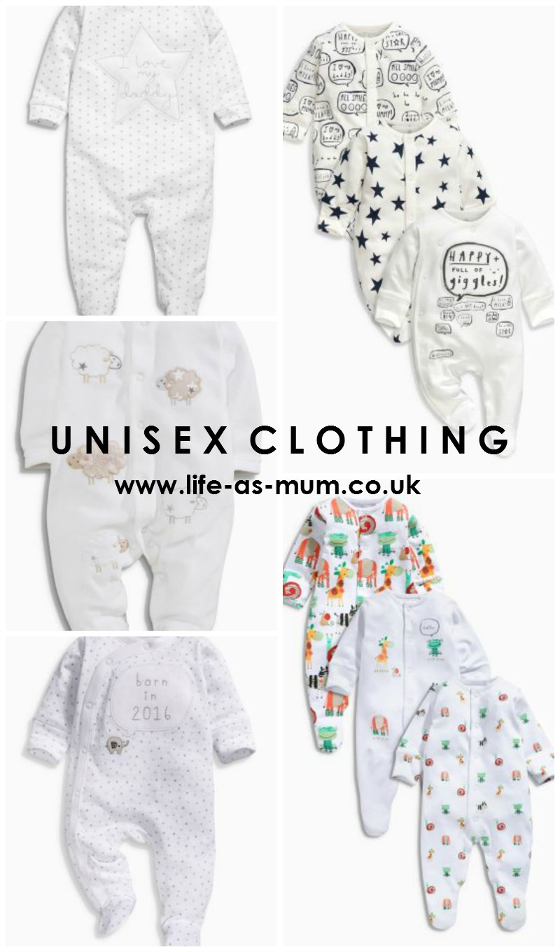 next baby clothes - Kids Clothes Zone