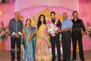 Bharath-Wedding-Reception-Photos
