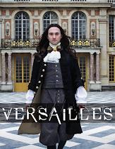 Versailles 1x08