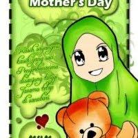 ♥ lOVE Mom♥ ♥
