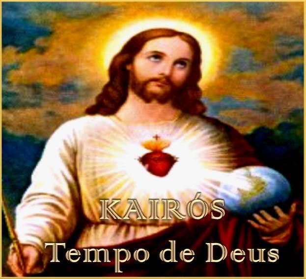 Comunidade Católica Milagre da Vida: MENSAGENS DO PADRE