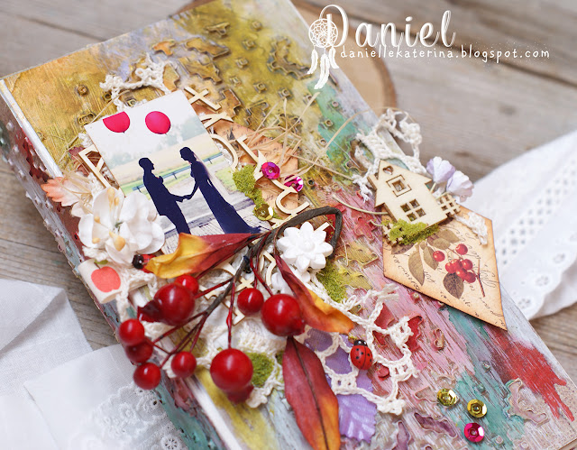 свадьба+заказать+подарок+минск