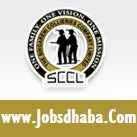 Singareni Collieries Company Limited, SCCL Recruitment, Sarkari Naukri