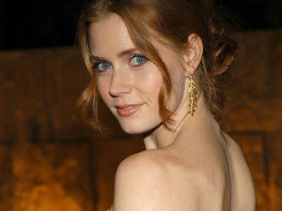wallpaper Amy Adams