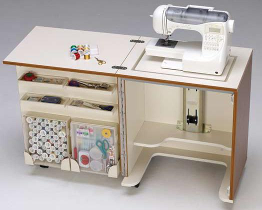 heyde sewing machine co