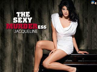 http://1.bp.blogspot.com/-gKwtgYMoUp4/TfEACD79wjI/AAAAAAAAZ5Y/lAmRKtEAQOI/s1600/jacqueline-fernandez-murder-2-stills-6.jpg