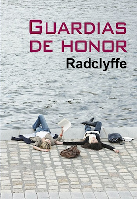 Guardias de honor – Radclyffe