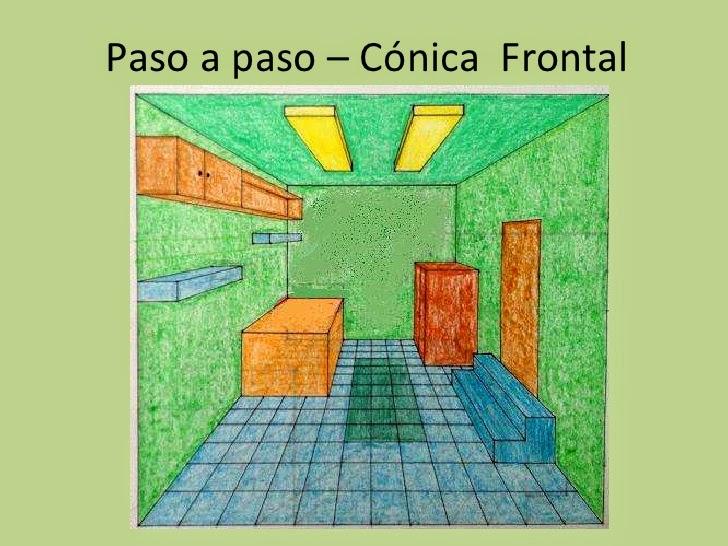 Maida Plástica-Visual Escuelas: SEGUNDO AÑO