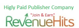 Sign Up & Get Paid From Blog Or Website