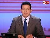 - برنامج الحياة اليوم مع عمرو عبد الحميد  حلقة الجمعه 22-8-2014