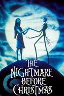 Download film nightmare before christmas 1993