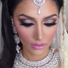 usa news corp, south indian bridal maang tikka, tikka headpiece jewelry in Spain, best Body Piercing Jewelry