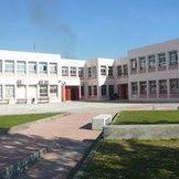 1ο Γυμνάσιο Ζεφυρίου