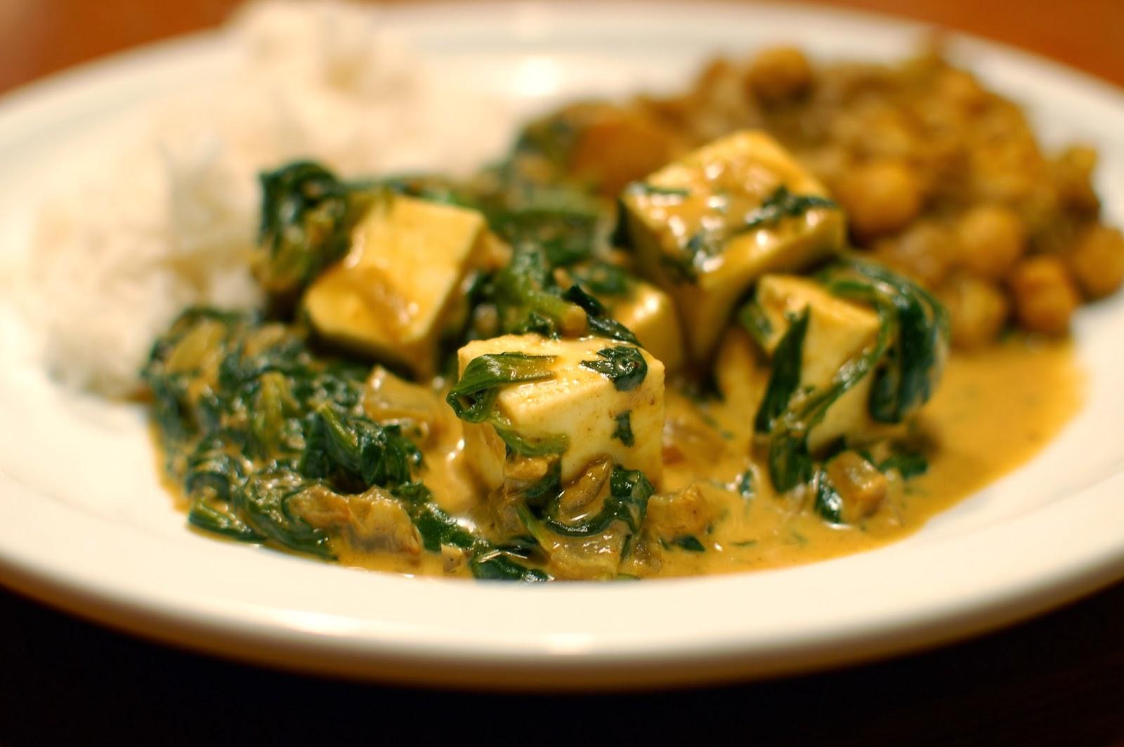 Indian Food Recipes Vegetarian Pdf