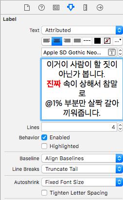 NSFont  AppKit  Apple Developer Documentation