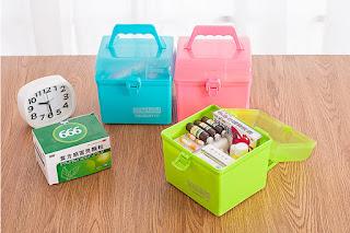 jual-kotak-penyimpanan-plastik.jpg