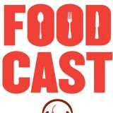 Like Food and Columbus? Listen to this.