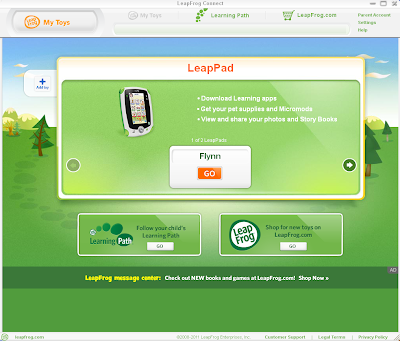 Today's top LeapFrog Promo Code: Save 20% off 1, 25% off 2, 30% off 3+ apps. See 40 LeapFrog Promo Code and Coupons for December App Login or Register, Deal Alert. Fashion | Beauty Valid in the LeapFrog App Center. Excludes fruit ninja academy: math master, doodle jump ULTIMATE apps. Some other restrictions may apply.