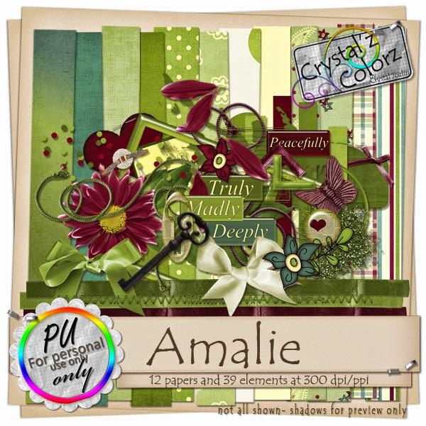 http://1.bp.blogspot.com/-gL4YvIrrORU/VGlmzE6-zWI/AAAAAAAABz4/cvTJ8yPWO5E/s1600/CzCz_Amalie_PU-Prvw_600full2.jpg