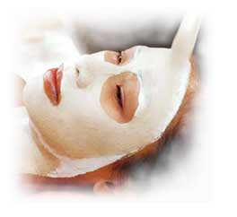 Cara Membuat Masker Wajah Alami