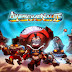 Download Awesomenauts Full Version for PC