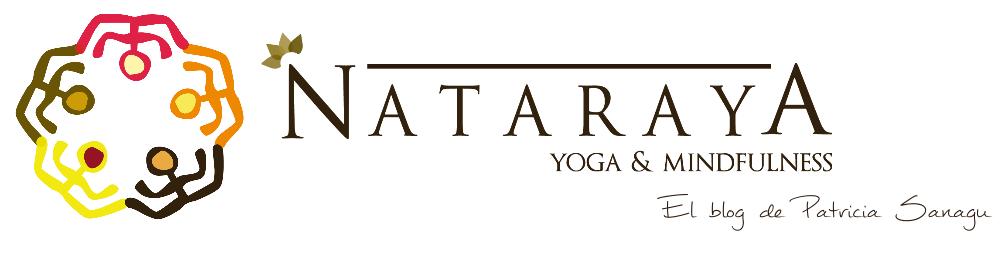 Patricia Sanagu Yoga