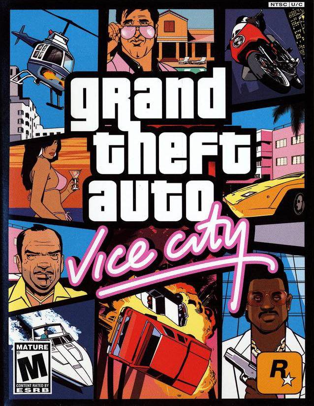 Guia de misiones de gta vice city parte 2