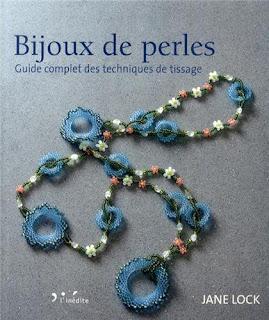 http://www.editionslinedite.com/produit/251/9782350322759/Bijoux%20de%20perles