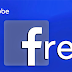 Free Facebook via GLOBE is Back by Next Week!
