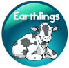 Earthlings Documentary
