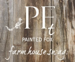 Want to Buy Your Own Farmhouse Swag?!