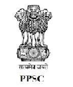 Punjab 404 Medical Officer Recruitment 2015 Last Date-09/04/2015