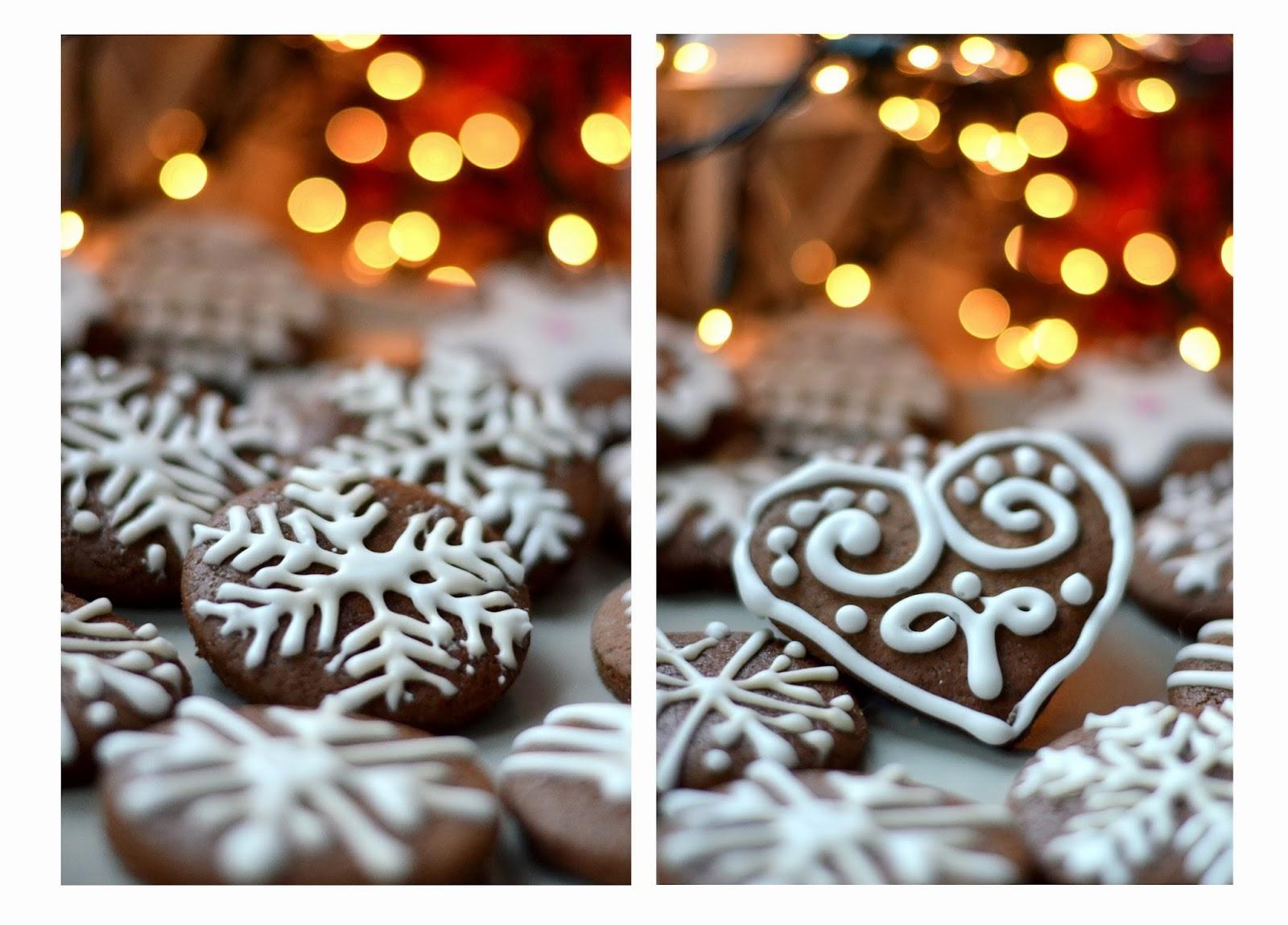 http://martolowe.blogspot.com/2013/12/pierniczki-od-razu-miekkie-po-prostu.html
