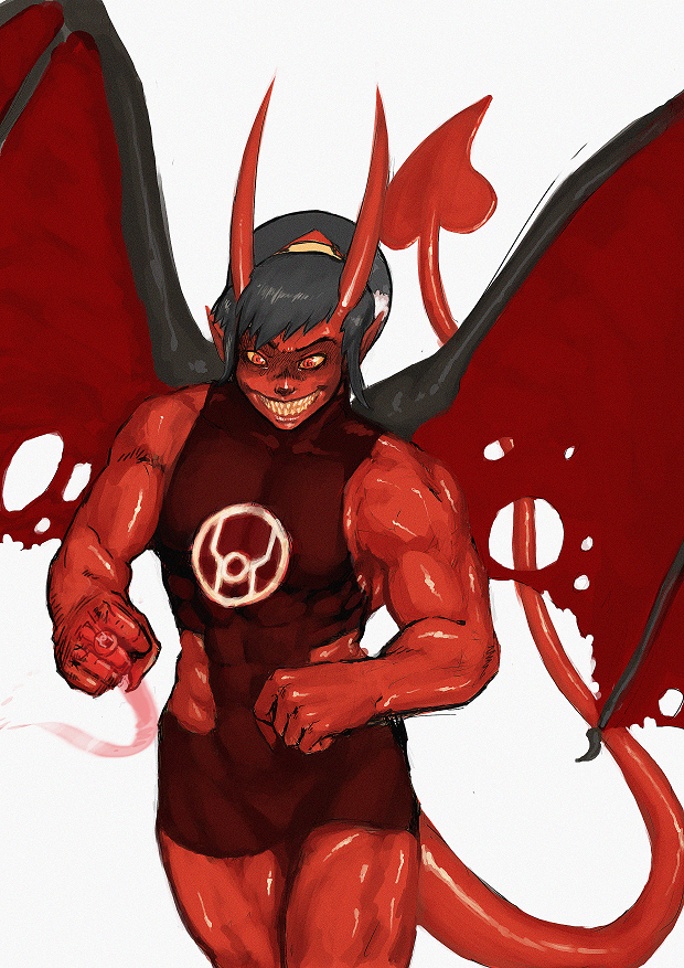 Demon_Toph