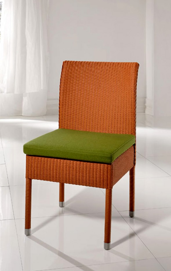 Urban Chic Dining Chair-1.bp.blogspot.com