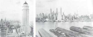 Manhattan de antigamente 2
