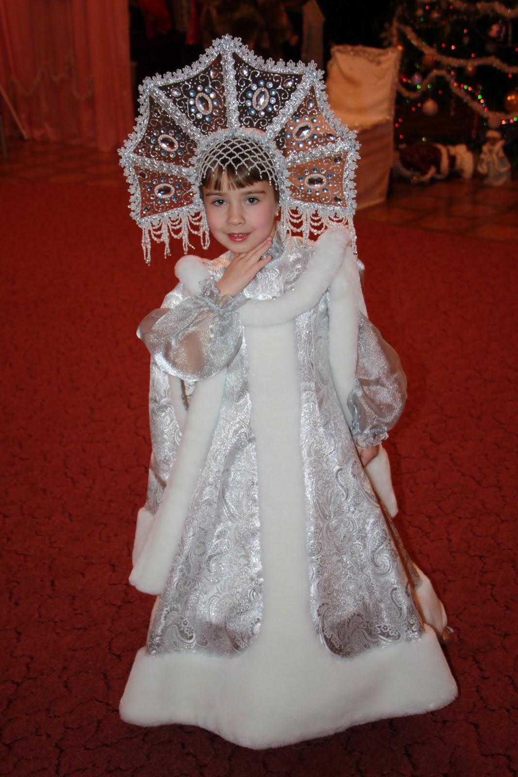 Прокат костюмов хэллоуин киев 21 фотография