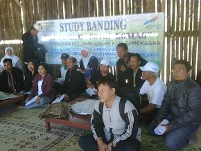 Study Banding