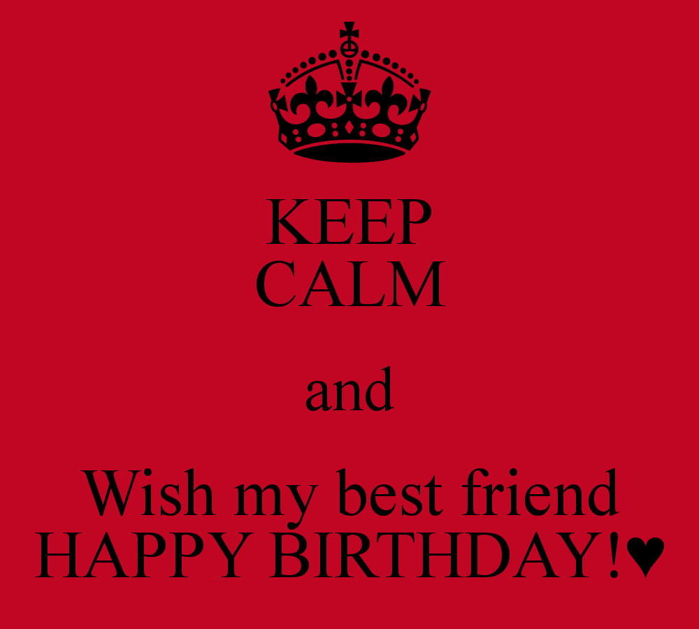 Quotes For Best Friends Top 10 Birthday Quotes For Best Friends With Pictures  Happy