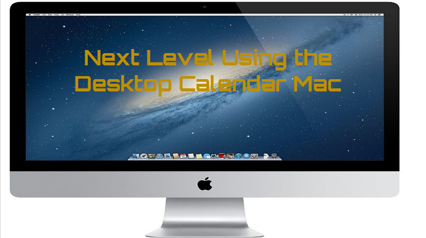 Desktop Calendar Mac : Gladwev software desktop calendar mac january
