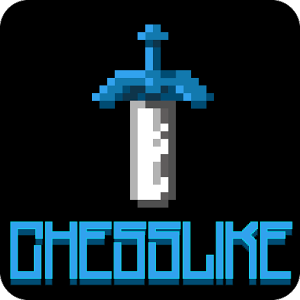 Chesslike: Adventures in Chess v1.01