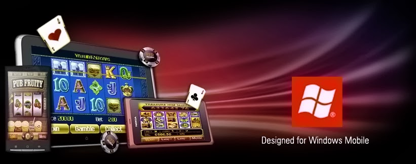 online casino for fun  games