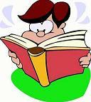 Baixar livros grátis