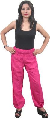http://www.flipkart.com/indiatrendzs-women-s-harem-pant-pyjama/p/itme94uggyhwffvt?pid=PYJE94UGUFPCEYZX&ref=L%3A4234871884341201722&srno=p_48&query=Indiatrendzs+Harem+Pant&otracker=from-search