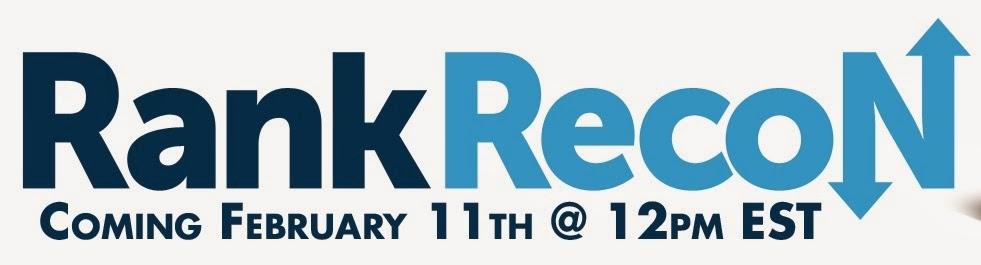 Rank Recon