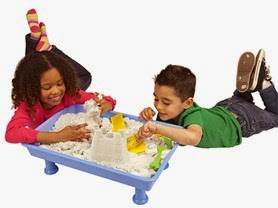 http://www.dpbolvw.net/click-7310173-10836839?url=http%3A%2F%2Fkids.woot.com%2Foffers%2Fplay-visions-sands-alive-deluxe-set-3%3Fref%3Dgh_kd_8_s_txt
